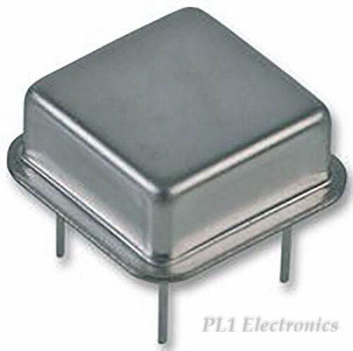 CRISTALLI AEL o10m000000l004 Oscillatore di cristallo 10Mhz