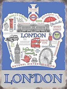 London-Crown-fridge-magnet-og