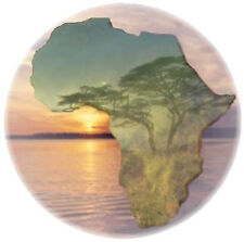 AFRICAN FOG SOAP - World Renowned for Anti-Aging and Best Acne Cure - 3 Bar Pack