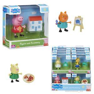 Peppa-Pig-Figure-and-Accessory-Pack-Rebecca-Gabriela-Gerald-Susie