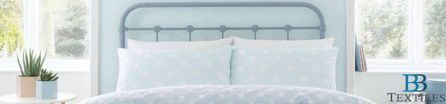 Up to 20% Off Bedding, Curtains & More