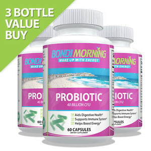 Best-Quality-Probiotic-Capsules-Ultra-Billion-CFUs-Daily-Nature-Flora-Supplement