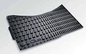 Genuine-Audi-Q5-8R-2013-2014-2015-2016-Front-Rubber-Carpet-Floor-Mats