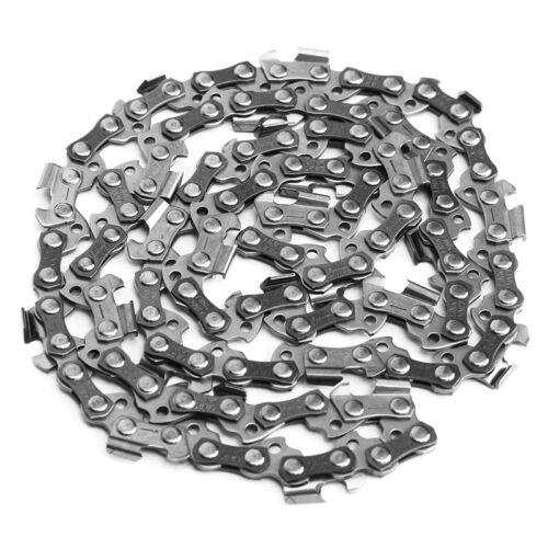 "UK 16/"" Chainsaw Saw Chain Blade Craftsman Pitch 56 Drive Link 3//8/""LP 0.050 Gauge"