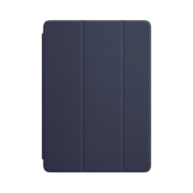 Smart Cover pour iPad 9,7 pouces - Bleu nuit MQ4P2ZM/A Protection IPad