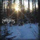 Roads to the North [Slipcase] by Panopticon (CD, Sep-2014, Bindrune)