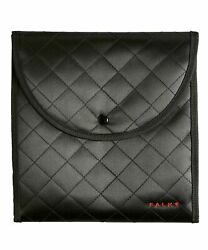 Falke Hosiery Bag Damen Hosiery Bag Satin-Strumpftasche