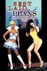 Best Laid Plans: The Space Darlings Series by B.L. Daniels (Paperback, 2011)