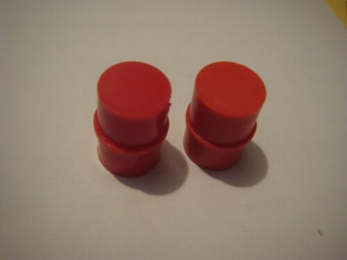 MB Games Original Version Frustration Replacement Spare Counter Counters F