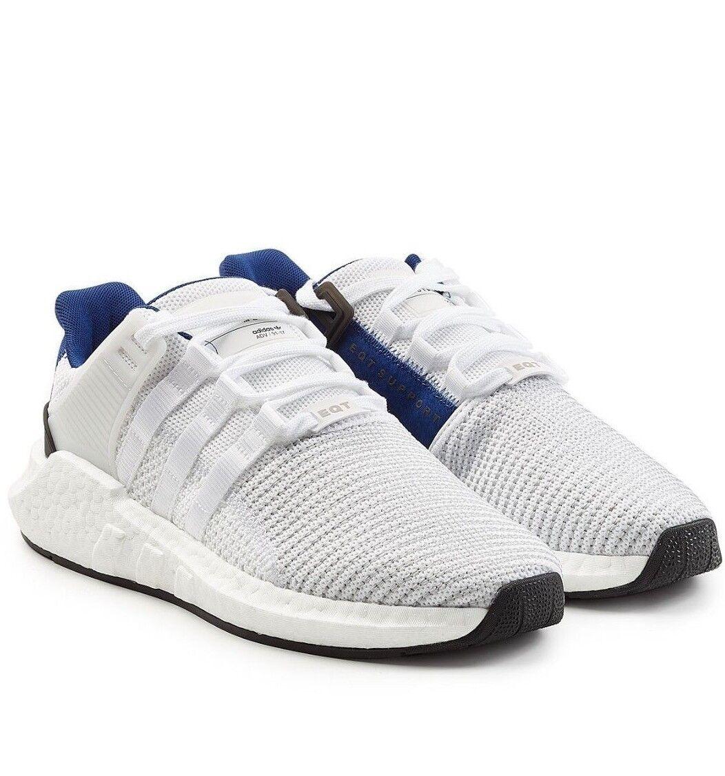100% Brand New chaussures Sneakers Adidas Y-3 Yohji Yamamoto Summer Plim B26359