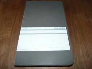 Panasonic AJ-TD120L D-3 1/2 Digital Leerkassette Videokassette Metal Tape Large