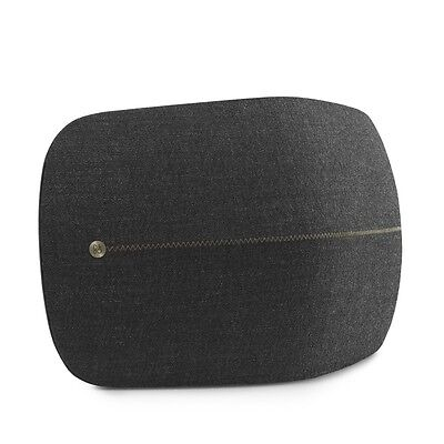 Bang & Olufsen, B&O, BeoPlay A6 (oxidised brass) - special edition