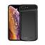 thumbnail 15 - Iphone 6 7 8 X XS XR 11 12 Smart Battery Case 6000 mAh Ultra Slim Charging Case