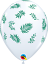 6-x-11-034-Printed-Qualatex-Latex-Balloons-Assorted-Colours-Children-Birthday-Party thumbnail 58