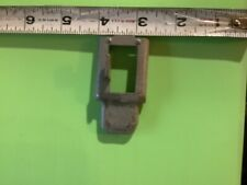Industrial And Commercial Shelving Assembling Clips