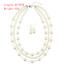 Charm-Fashion-Women-Jewelry-Pendant-Choker-Chunky-Statement-Chain-Bib-Necklace thumbnail 33