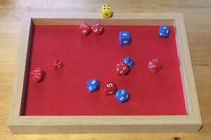 Large-Dice-Box-Tray-Single-Layer-by-customdicebox-com