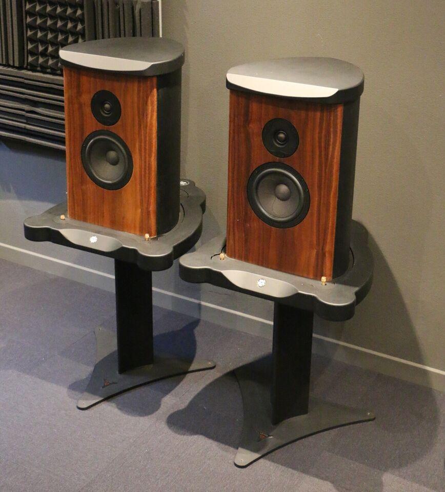 Højttaler, Audio Magic, Neopro