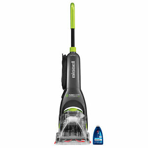 BISSELL-TurboClean-PowerBrush-Pet-Carpet-Cleaner-Shampooer-2085
