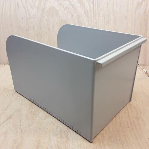 HERMAN MILLER Vertical Paper Tray Hanging Desktop Folder Binder Holder Organizer