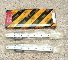 Thk Linear Bearings Amp Rails Rsr12vmuue1651lm