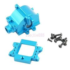 122275  HSP Metal Gear Box For 1:10 RC Nitro Model Car Buggy Truck Upgrade Parts