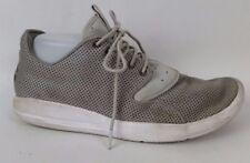91b8d5fb3960 item 1 Nike Jordan Eclipse Dust Grey Mist White US Mens 8.5 M 724010-003  Sneaker Shoes -Nike Jordan Eclipse Dust Grey Mist White US Mens 8.5 M  724010-003 ...