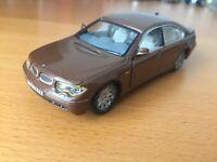 BMW Genuine Hot-film air mass meter Vacuum control exhaust flap Hose 745i 745Li Z4 28i Z4 35i Z4 35is