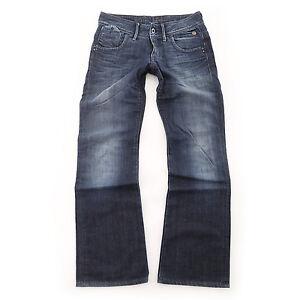 Royce Haines 3301 G Neu Jeans Boyau Denim Damen Wmn Loose star Nouveau wEz5URzCqO