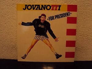 JOVANOTTI-For-president