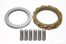 Outlaw Racing ORC185 Clutch Kit Complete Kawasaki KFX 450 R 08-09 Outlaw Racing Products