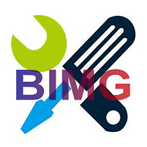 bimg1768