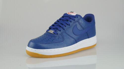 Taille Nv8 '07 Nike 1 41 Air 8us Force wqtaacIX