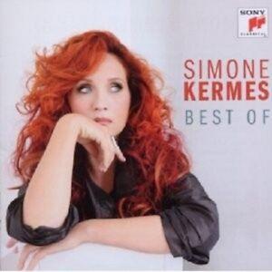 SIMONE-KERMES-034-BEST-OF-034-CD-NEW