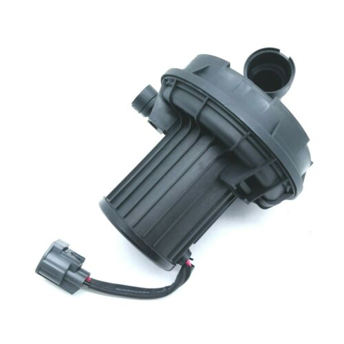 Secondary Air Pump For 08-2014 Dodge Avenger Chrysler 200 Sebring 2.4L 4891832AB