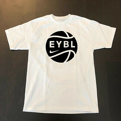 nike eybl t shirt Shop Clothing \u0026 Shoes