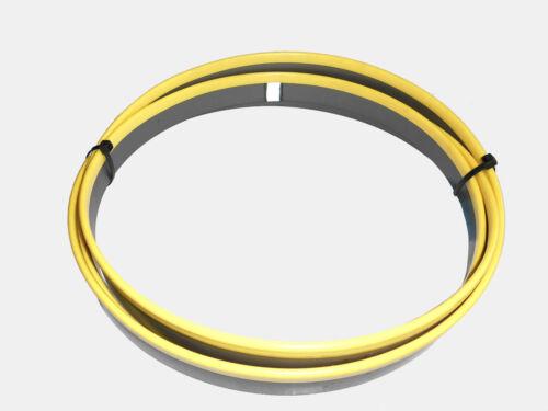 1 x LENOX Bimetall Sägeband 3150 x 27 x 0,90 mm 6//8 ZpZ Edelstahl