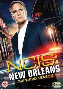 NCIS-New-Orleans-The-Third-Season-Box-Set-DVD