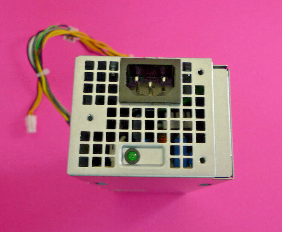 GENUINE Dell Optiplex 3060 Vostro 3470 Inspiron 3470 200W Power Supply 4FHYW