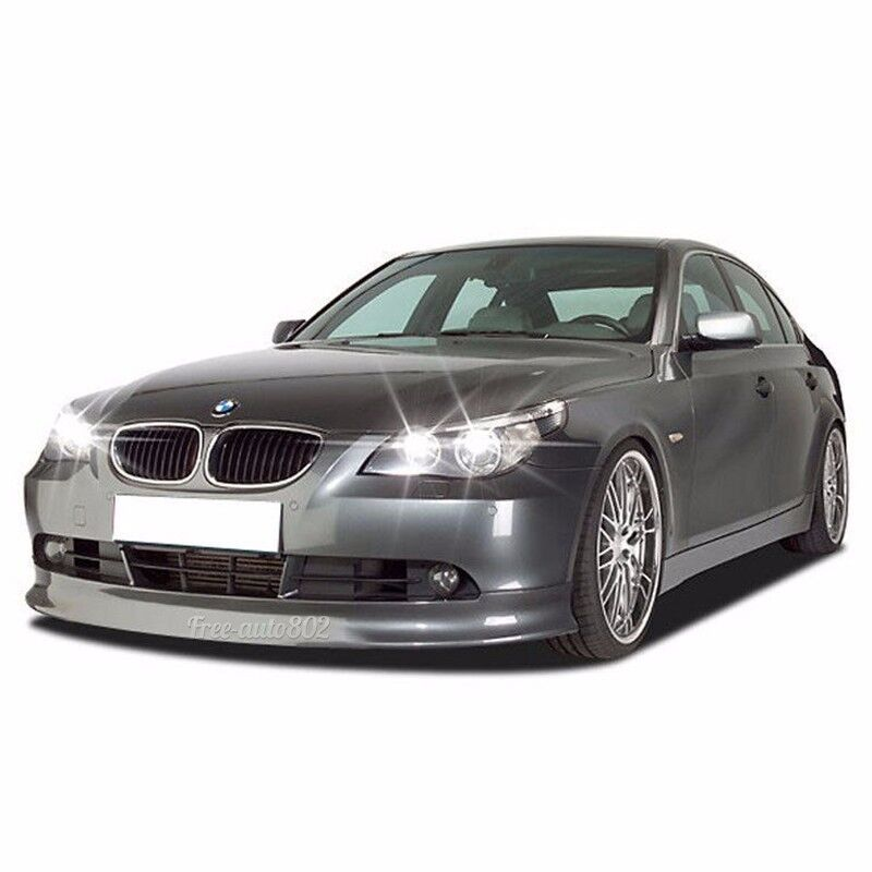 For 2003-2007 BMW Pre Lci E60 Base 5 Series Super Durable
