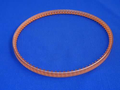 MOTOR DRIVE V BELT FITS SINGER SEWING MACHINES 14UJ13, SIZE 370mm x 5.5mm