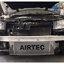 AIRTEC-95MM-CORE-INTERCOOLER-UPGRADE-WITH-AIR-RAM-SCOOP-FOR-MEGANE-2-225-AND-R26 thumbnail 1
