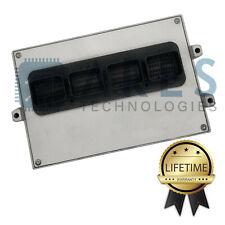 Engine Computer Programmed Plug/&Play 2009 Dodge Ram Truck 68058403AA 5.7L  ECM