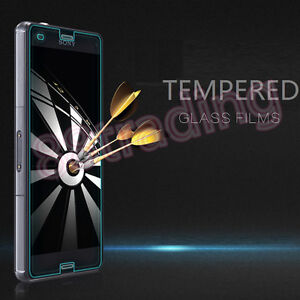 Tempered-Glass-Screen-Protector-Premium-Protection-for-Sony-Xperia-Z3