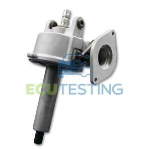 Vauxhall Meriva Power Steering Column Replacement