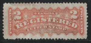 MOTON114-F1-Registered-2c-Canada-mint