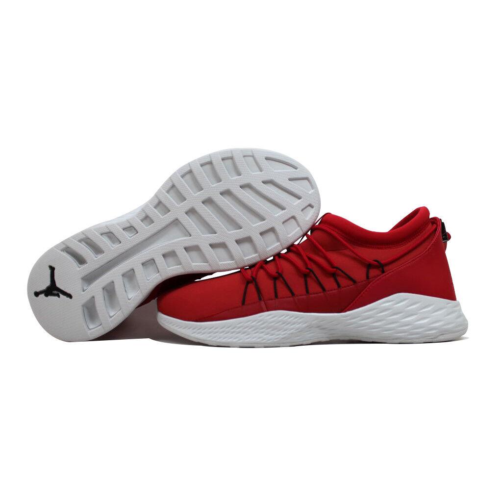 Nike Air Jordan Formula 23 Toggle Basketball Men's Trainers Gym Red UK 10 EUR 45