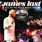 Live at the Royal Albert Hall by James Last (CD, May-2008, Eagle Rock (USA))