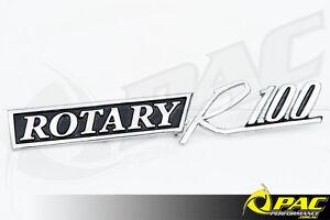 Mazda-R100-Rear-Quarter-Badge-Pair