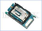 HP Compaq 2510P 6730 6910P NC6400 NC8430 Scheda Bluetooth 397922-002 BCM92045NMD